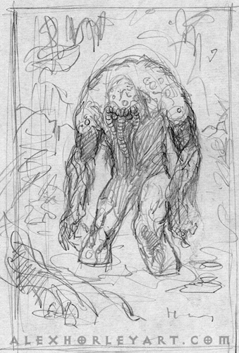 Index of /gallery/sketches/Marvel